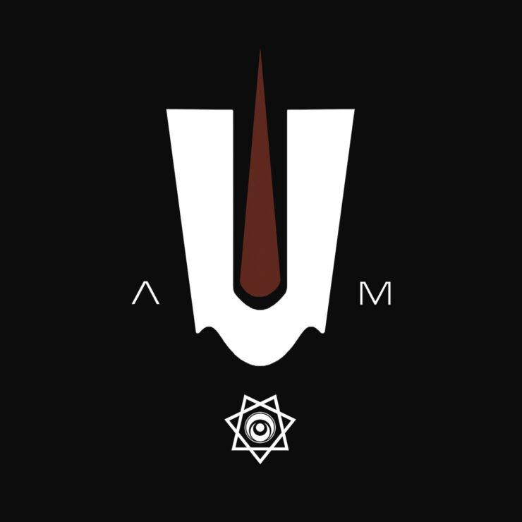 A-U-M