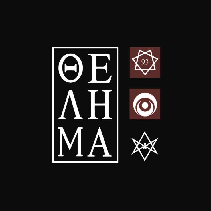 THELEMA VII